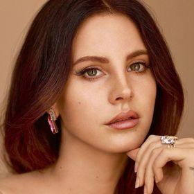 Brianna Bush Pinterest Profile Picture