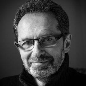Matthias Töpfer