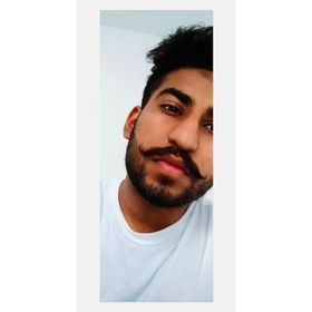 Navtej Singh