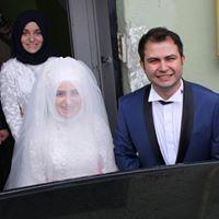 Ayşenur Paşaoğlu