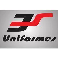JS Uniformes