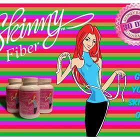 Skinny Body Care with Raylene