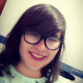 Karen Cardenas