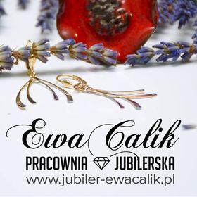 Ewa Calik - Pracownia Jubilerska