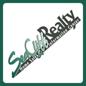 SeaCliff Realty - Huntington Beach Home Sales & Information Center