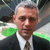 Wojciech Góra