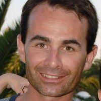 Antony Cinato