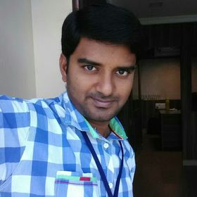 Shankar Lingam