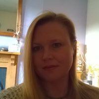 Lisa Wolfenden
