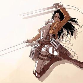 Yumi-San