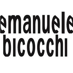 emanuele bicocchi official