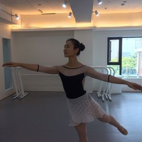 Bora Choi