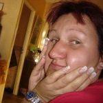 Beata Karlowski