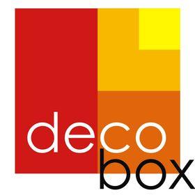Deco-Box