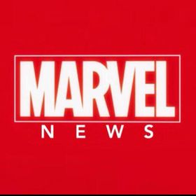 Marvel News