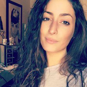 Cindy Amato