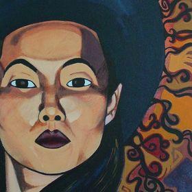 Chin Yuen Art