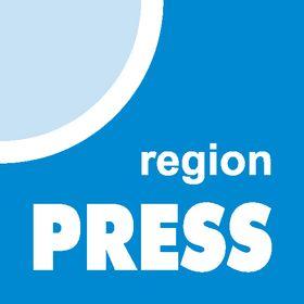 regionPRESS, s.r.o.