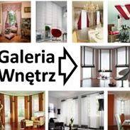 Galeria Wnętrz