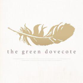 The Green Dovecote