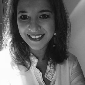 Juliana Busato Soares