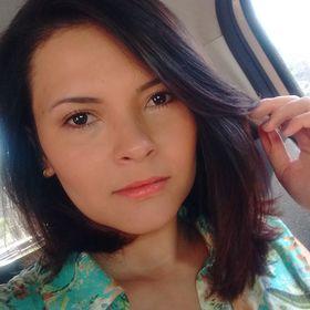 22e86cda3 Ludmila Maia (ludmilacpmaia) on Pinterest