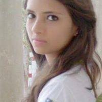 Sophie Valentina