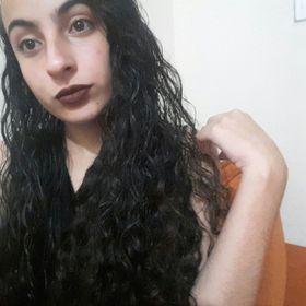 Izabel Braga