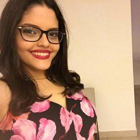 Helena Nunes