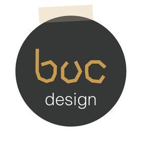 buc design