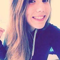 Francesca Zdero