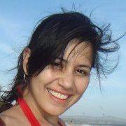 Andrea Peña Avila