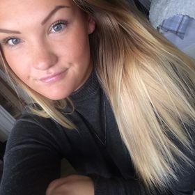 Lisa Bergestuen