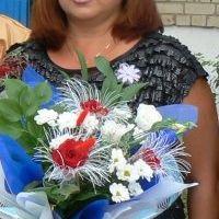 gabriel poljanchikova