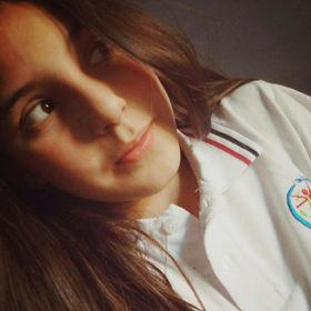 Vicky.dlrh