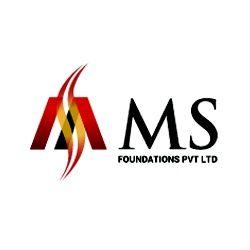 MS Foundations Pvt. Ltd.