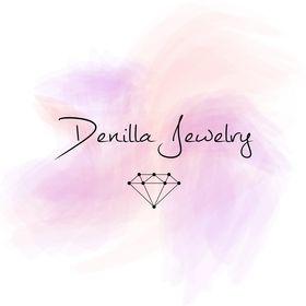 Denilla Jewelry