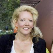 Tartan tastes in Texas - Angela Cook