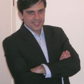 ILIAS ASIMAKIS