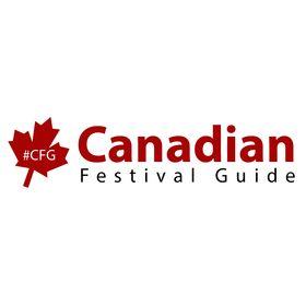 Canadian Festival