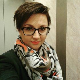 Adéla Kapounova