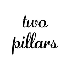 Two Pillars   Eco-Friendly Kitchen Products & Gadgets