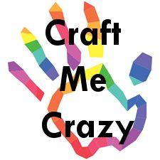 Craft Me Crazy