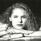 Stephanie Warnock