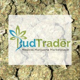 Bud Trader