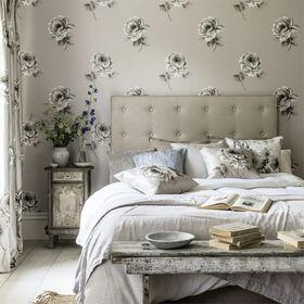 Silk Interiors
