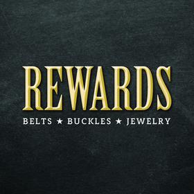 Rewards & ShopRewards.com