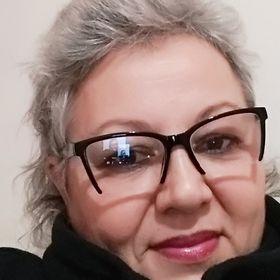Abdeeva Galia