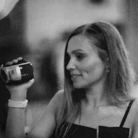Agnieszka Piec-Majchrzak