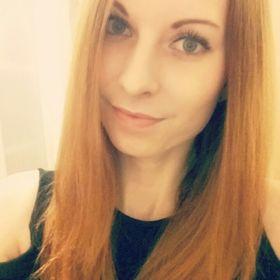 Michaela Dušková